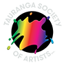 Tauranga Society of Artists